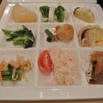 17142778 - 野菜惣菜