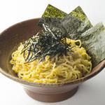 岩本屋 - つけ麺