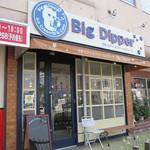 Big Dipper -