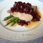 ギンキョウ - ランチ お肉料理