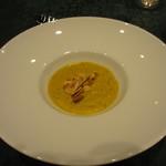 17155796 - 季節のスープ
