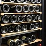 西洋居酒屋 夢の介 - 常時約100種ご用意しています。ワイン初心者の方から上級者の方まで、あなたにピッタリな一本に出会えるはず・・・。グラスワインは600円〜。