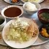 ホテルセレクトイン - 料理写真:朝食バイキング(^.^)