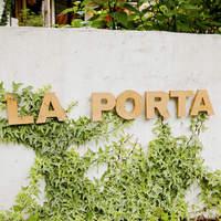 ラ・ポルタ -