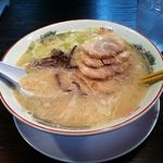 ばたやん - 料理写真: