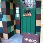 MESO -