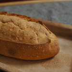LALOS - はちみつパン