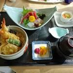 レストラン 大浜 - リヴァージュ・プラン専用お料理『村島』