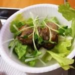 島田水産 - 牡蠣のオイル漬け