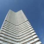 カポ・セナンドマーレ - ナポリタワー