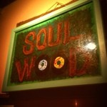 GRILL&BAR SOULWOOD -