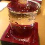 17192230 - 日本酒。
