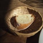 ボータン - ベルグフェルドのパン