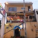 石垣島の焼肉屋 - 2013年2月2日。訪問