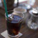 カフェマタン スペシャルティーコーヒービーンズ - 焙煎コーヒー