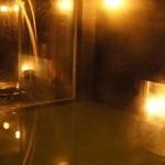 17202320 - お風呂①(ホテル写真)