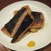 Washokuusagiya - 料理写真: