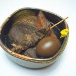 魚ごころ - 静岡おでん