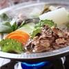 taachi - 料理写真:とにかく野菜!抗酸化作用の優れた沖縄の薬草盛り合わせ。ドクターにもお墨付き!