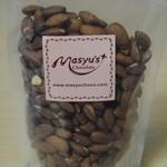 マシューのチョコレート - ロストアーモンド500円