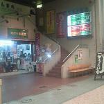 17214540 - 本町商店街のジョイプラザから入ります