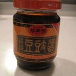 17216778 - オリジナル調味料 トウチジャン 350円
