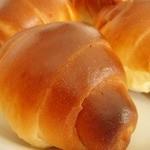 1722442 - ロールパン