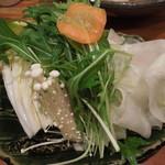 はま - 京野菜