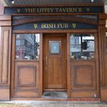 The Liffey Tavern2 - 2013/02/06撮影
