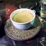 17223950 - 野菜スープ
