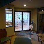 17225891 - レストラン入口(2013/02/08撮影)