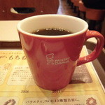 17226311 - コーヒー