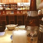 三四郎 - フライソグ