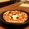 Pizzeria Lo-co
