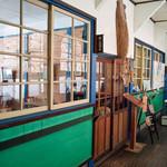 森のピザ工房 ルヴォワール - 教室