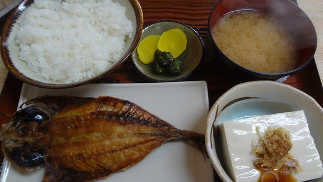 腹鼓 - 新丸子/定食・食堂 [食べ...