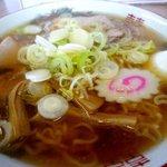 1723366 - スープを見てほしい