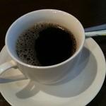 17230420 - ホットコーヒー