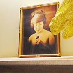 66DINING 六本木六丁目食堂 - 赤玉ポートワイン