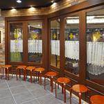 66DINING 六本木六丁目食堂 - 昔懐かし洋食