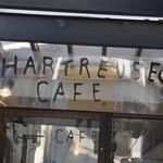 シャルトリューズカフェ -