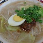 台湾風味 ミスターヤン - 米粉(ビーフン)