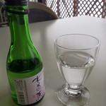 17239987 - 地酒水芭蕉