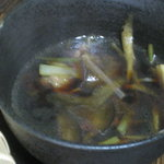 1724474 - 鴨汁