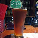 ホブゴブリン - Wexford Irish Cream Ale