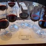 17256843 - 一番高いワインは?