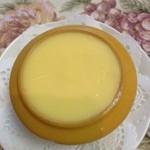 17259465 - バター