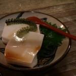 てぃーだカンカン - 料理写真: