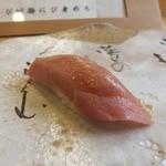 梅乃寿司 - 2013/02 壱岐 熟成されて美味