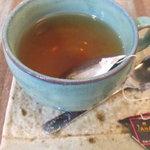 梵恩舎 - 紅茶
